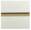High Pressure Laminate Stock Color 4' X 8'